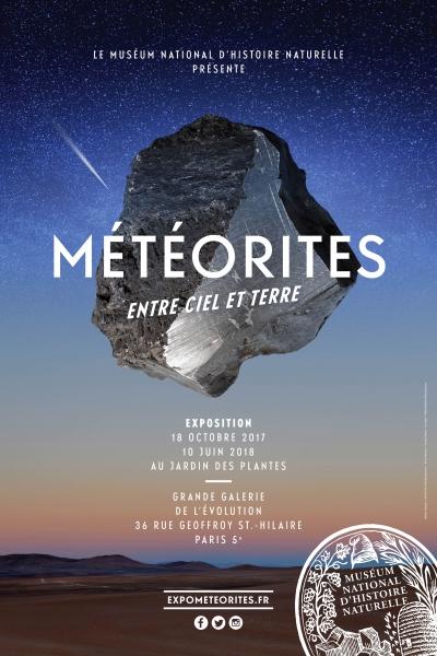 visuel_meteorites_20x30